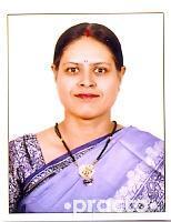 Dr. Amita Gupta - Gynecologist/Obstetrician