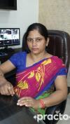 Dr. Sunita Singh