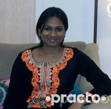 Dr. Yukti Aggarwal - Dermatologist
