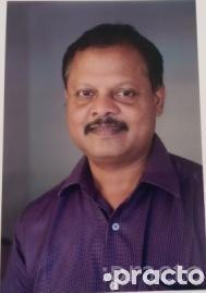 Dr. S.Mahesh - Ayurveda