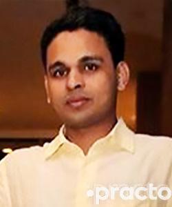 Dr. Anand Jha Sahab - Ayurveda