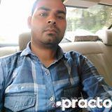 Dr.  Shiv Azad Mishra - Physiotherapist