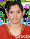 Dr. B.S Madhuri