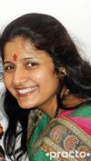 Dr. Ninu Agrawal