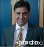Dr. Manish Verma - Laparoscopic Surgeon