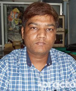 Dr. Rajeev Kumar - Homeopath