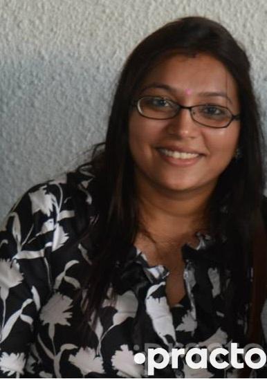 Dr. Archana singh - Dentist