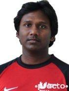 Dr. Vasanth Kumar PT - Physiotherapist