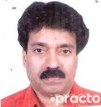 Dr. Pradheep - General Physician