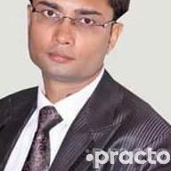 Dr. Rahul Chaturvedi - Dentist