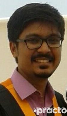 Dr. Kaushal Shah - Dentist