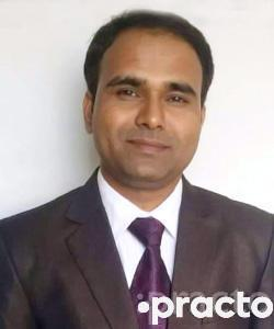 Dr. Sanjay Erande - Ayurveda