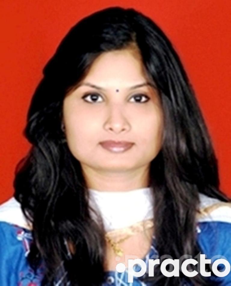 Dr. Deepika - Ayurveda