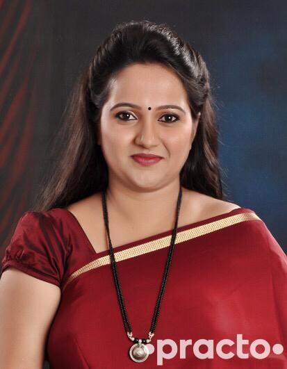 Dr. Chaya Jambigi - Ayurveda