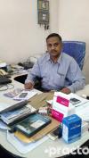 Dr. R Balamurugan