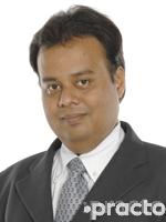 Dr. Ramesh Goyal - Endocrinologist