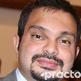 Dr. Sanjeev Upadhyaya - Ophthalmologist