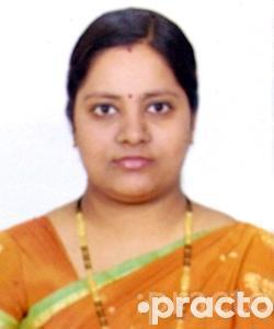 Dr. Sanjivani Hoogar - Homoeopath