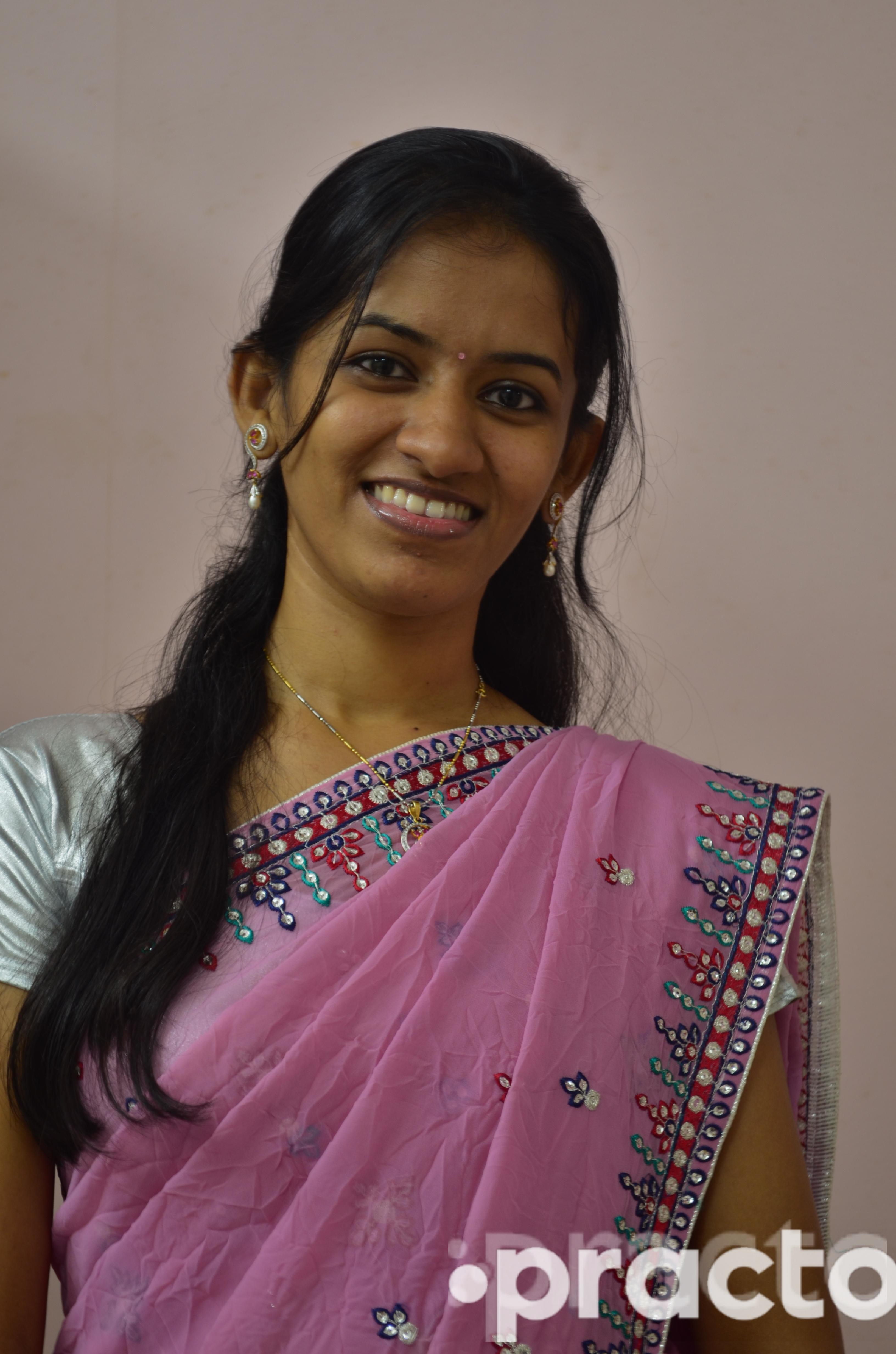 Dr. Varsha Gokul Agiwal (PT)