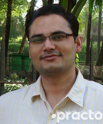 Dr. Bir Singh - General Physician