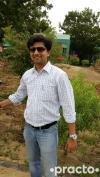 Dr. Akash Joshi
