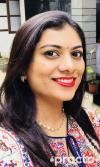 Dr. Madhuri Sumanth
