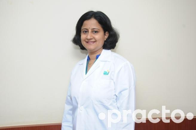 Dr  Uma Karjigi - Rheumatologist - Book Appointment Online, View