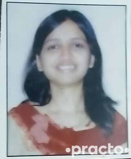 Dr. Arti Sutrawe-Bhasme - Dermatologist