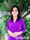 Dr. Pratibha Kukreja Pandit