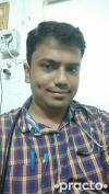Dr. V. Arun Babu