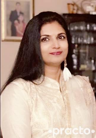 Dr. Nisha Bhargava