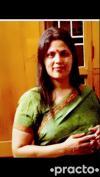 Dr. Priyanka Yadav