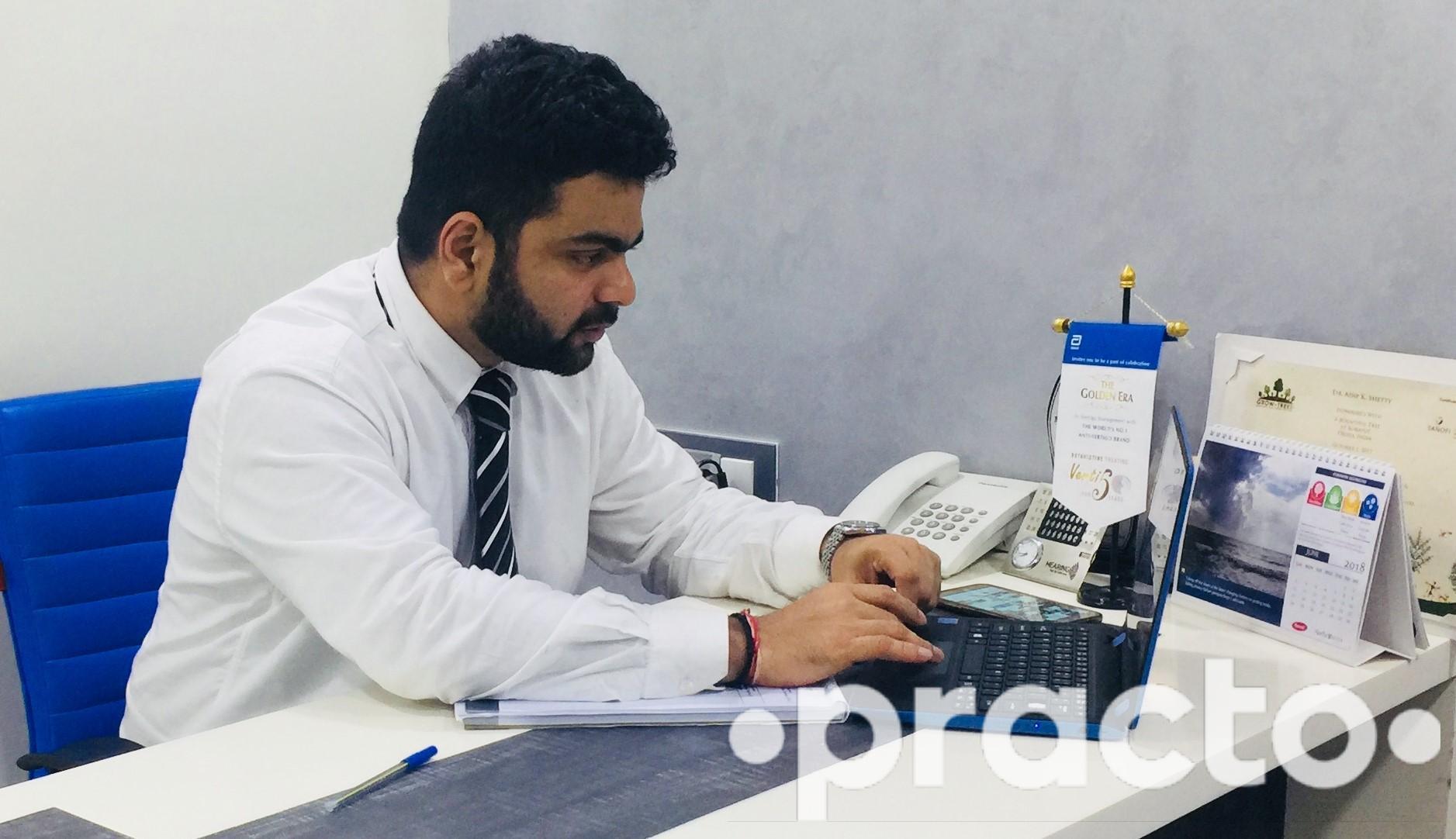 Family Care Hospitals, Multi-Speciality Hospital in Mahim