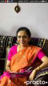 Dr. Ankita Daftary
