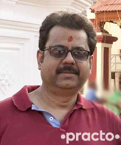 Dr. Sandeep Sahay - General Physician
