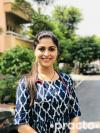 Dr. Asmita Dhekne Chebbi