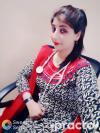 Dr. Nahida Khan