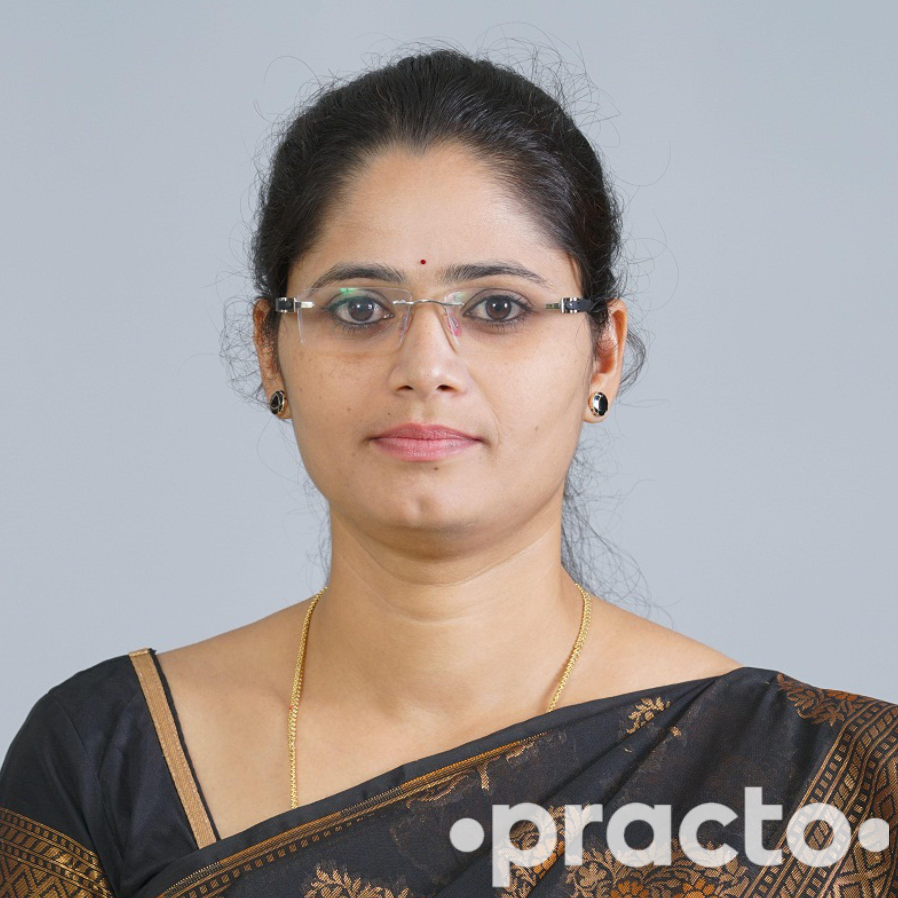 Watch Manjula video