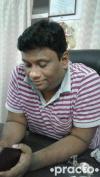 Dr. Praveen Prasad