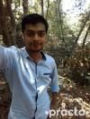 Dr. Rishiraj R.Bajpai