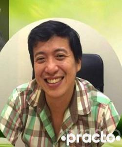 Dr  Homer Lim - Acupuncturist - Book Appointment Online | Practo