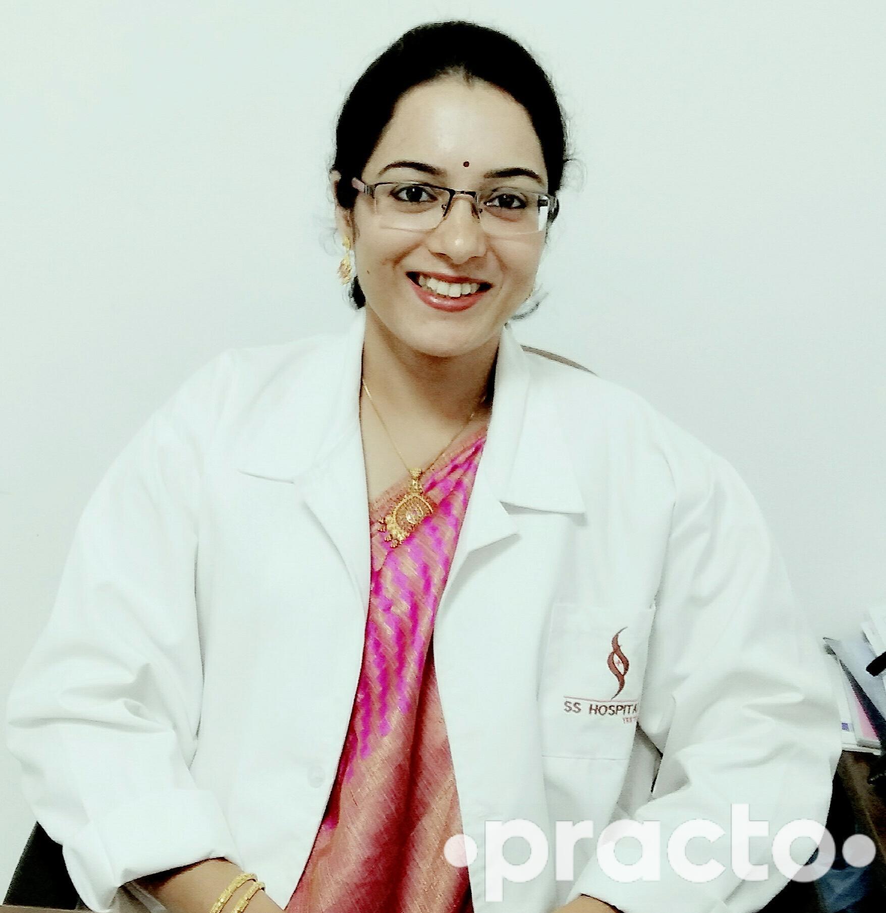 Balakrishnas wife sexual dysfunction