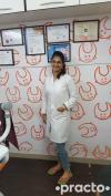 Dr. Shalini Pal