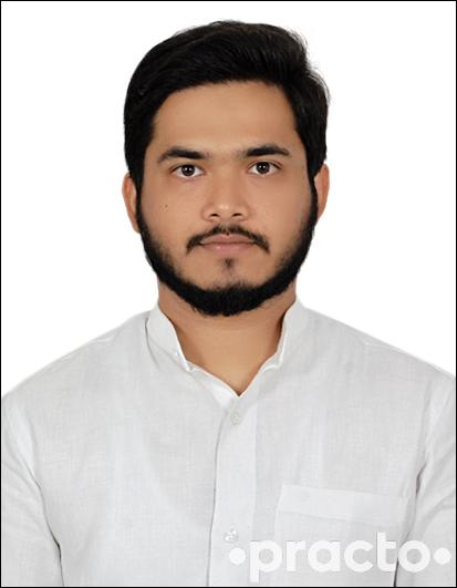 Dr  AHMED FARHAN - Unani - Book Appointment Online, View