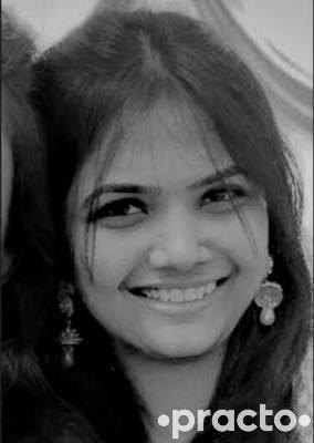 Dr. Jyoti Shah