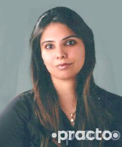 Dr. Anju Methil - Dermatologist