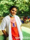 Dr. Srudhy.R