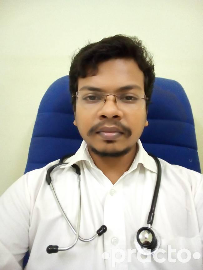 kefir cures gastritis chronischer.jpg