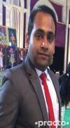Dr. Abhishek Sharma   (PT)