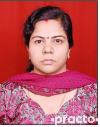 Dr. Nibedita Satapathy